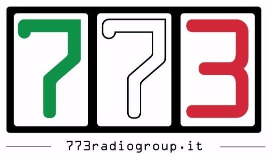 Dinamiche Dominanti – MIE RIFLESSIONI SUL 773 RADIO GROUP