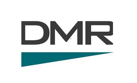 BrandMeister VS DmrMarc/DMR+: la guerra continua!