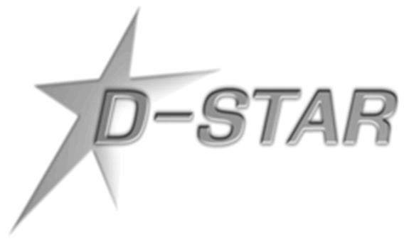DSTAR: Repeater list per ICOM e KENWOOD (160 ponti italiani)